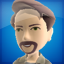 Woodpeeker's Avatar