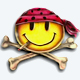 ImagineVP's Avatar
