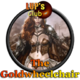 gold wheelchair's Avatar